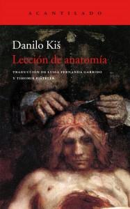 leccion-de-anatomia-9788415689256
