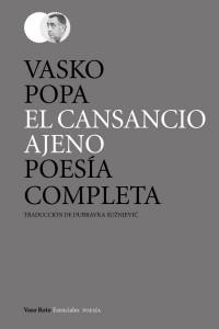 el-cansancio-ajeno-9788415168607