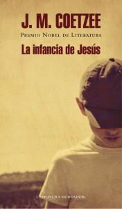 la-infancia-de-jesus-9788439727279