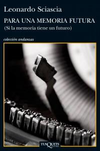 para-una-memoria-futura_9788483834855