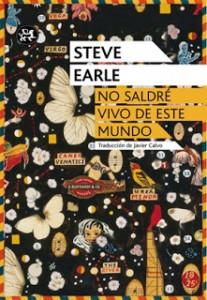 NO-SALDRE-VIVO-DE-ESTE-MUNDO650