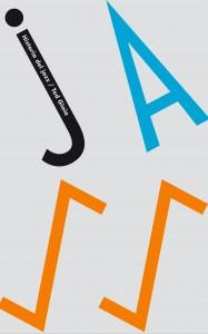 historia-del-jazz-9788475065489