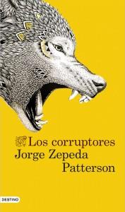 Los_corruptores_-_Jorge_Zepeda_Patterson