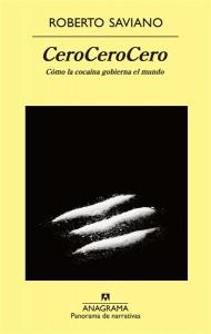 CeroCeroCero-Saviano_Roberto-9788433978837