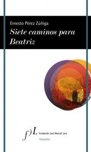 Siete-caminos-para-Beatriz