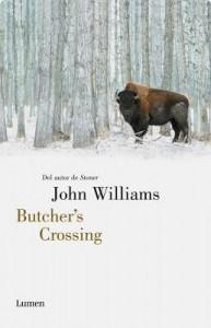 butchers-crossing-john-williams-L-nppcCD
