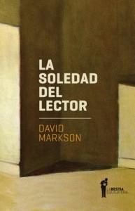 markson_soledad2