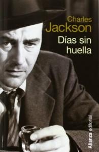 dias-sin-huella_charles-jackson