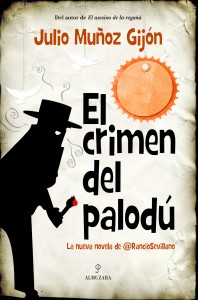 Cubierta_El crimen del palodú_10mm_091013.indd