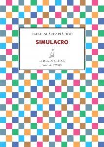 Cubierta Simulacro_01 RSP
