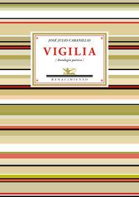 vigilia-antologia-poetica-9788484728566
