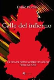 Calle-del-infierno-i1n9983641