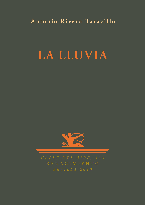 119-La_lluvia (1)