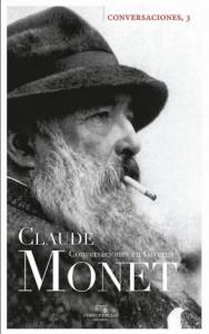 conversaciones-giverny-claude-monet_1_2084190