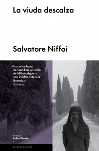 cover_niffoi_mockup