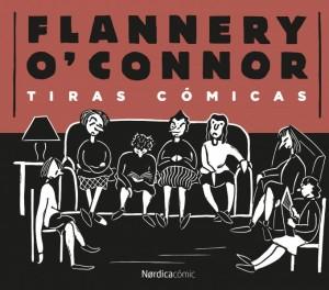 tiras-comicas-flannery-oconnor