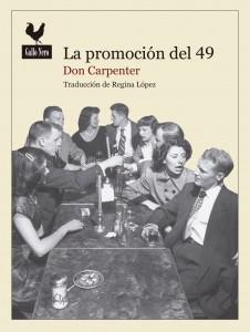 PROMOCIÓN_PORTADA-226x300