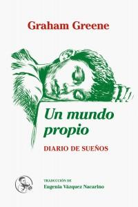 Unmundopropio_portada(1)