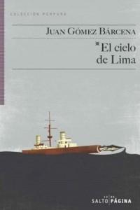 EL-CIELO-DE-LIMA