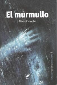 El murmullo 001