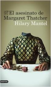 el-asesinato-de-margaret-thatcher_9788423348879