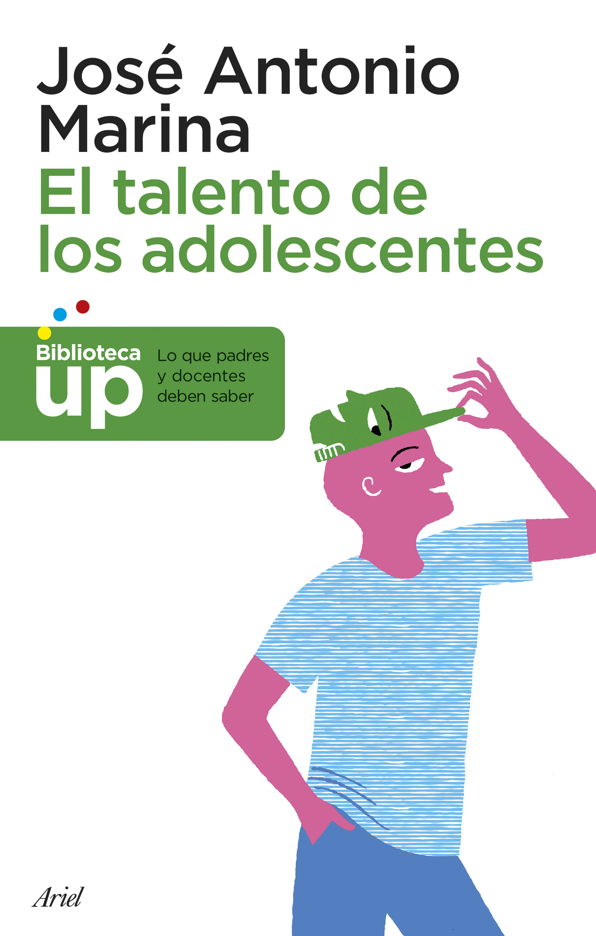 el-talento-de-los-adolescentes_9788434418738