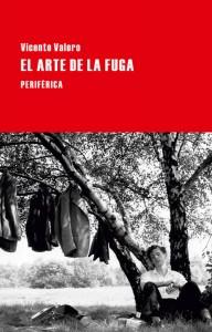 VICENTE VALERO EL ARTE DE LA FUGA.cdr