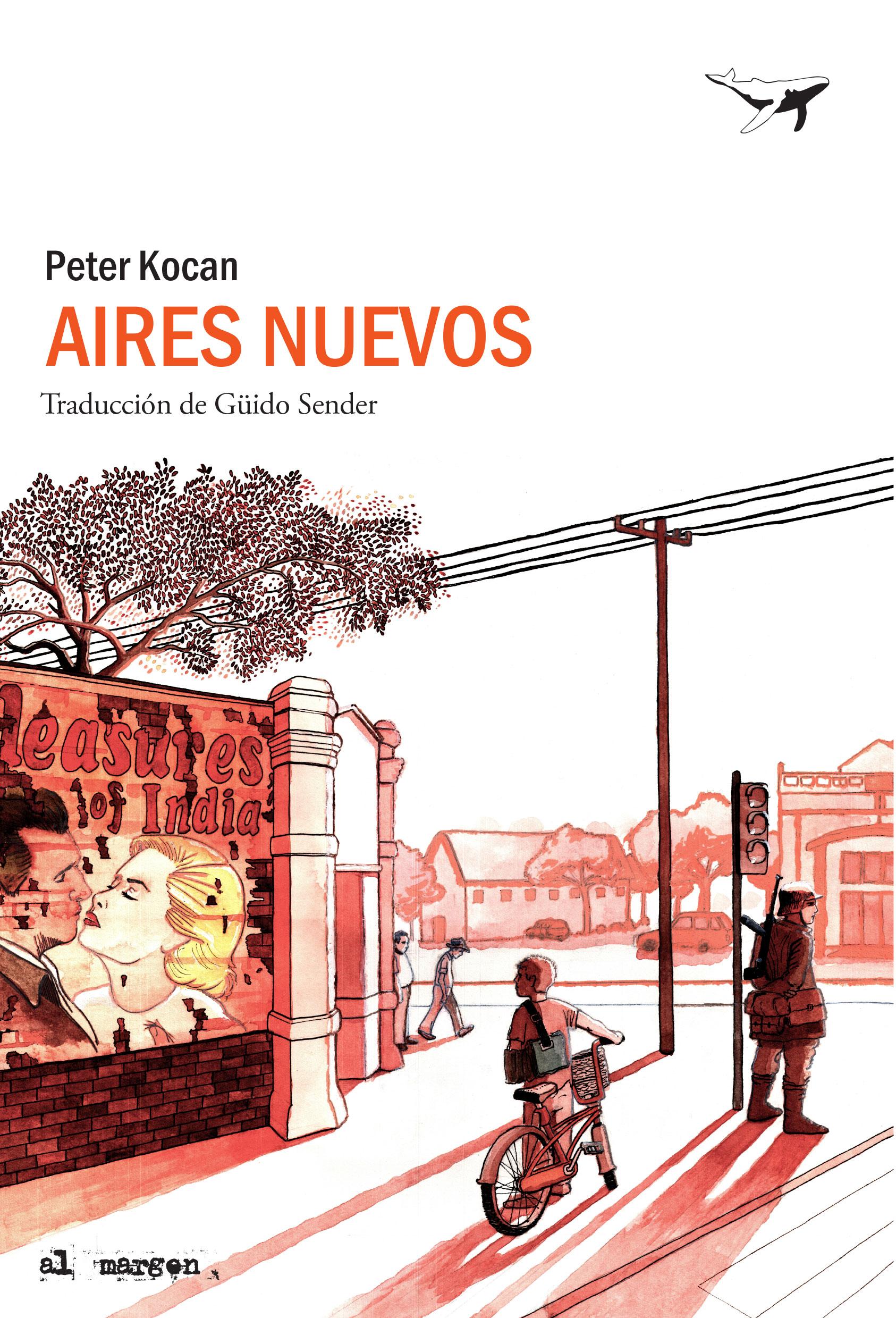 w_PORTADA_aires-nuevos_