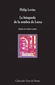levine.b_squeda-sombra-lorca.vp-882