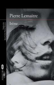 irene-1229934