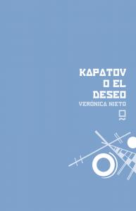 9788494280467-Kapatov