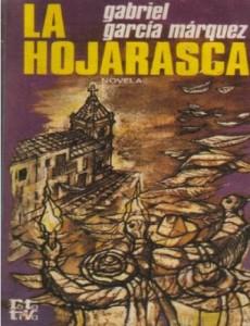 12919-la-hojarasca-garcia-marquez-gabriel