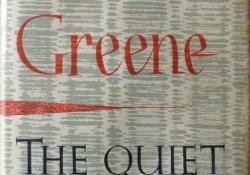 Greene_Quiet (1)