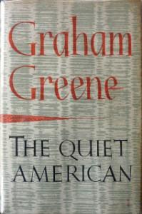 Greene_Quiet