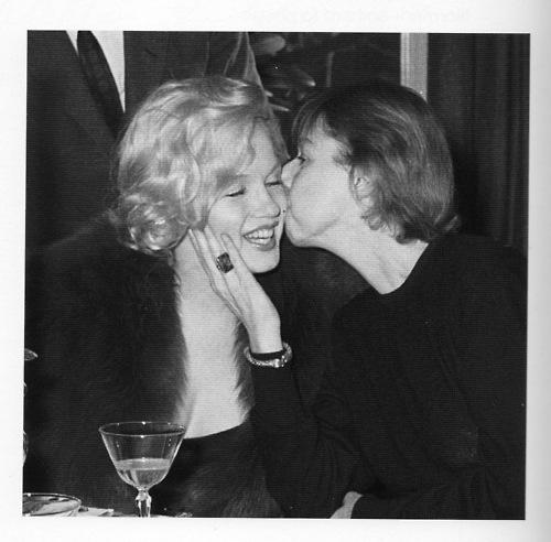 Marilyn-y-Carson