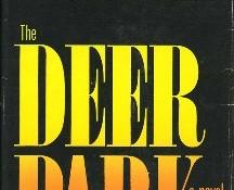 TheDeerPark