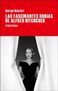 las-fascinantes-rubias-de-alfred-hitchcock