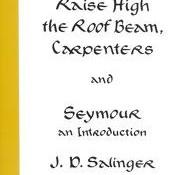 raise-high-the-roofbeam