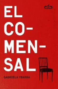 EL_COMENSAL