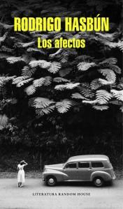 Los-afectos-e1441635613424