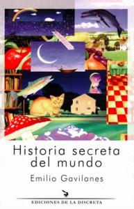 historia_secreta_01