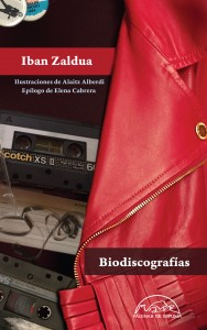 ZALDUA_Biodiscografias_C_20150724