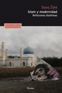 Zizek_Islam-y-modernidad