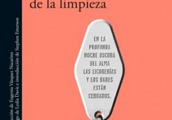la-langosta-literaria-recomienda-manual-para-mujeres-de-la-limpieza-de-lucia-berlin-1-638