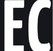 ECLogoChico