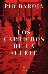 Portada-de-and-039-Los-caprichos-de-la-suerteand-039---inedito-de-Baroja--