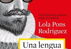 Una_lengua_muy_larga_-_Baixa_1024x1024