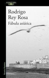fabula-asiatica-rodrigo-rey-rosa-trabalibros