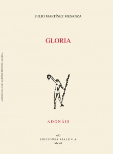 gloria-julio-martinez-mesanza
