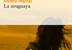 LaUruguaya (1)